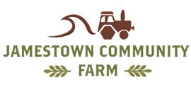 Jamestown Community Farm
